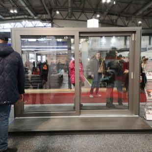 www.okna-atlant.pl okna atlant białystok targi brno (2)